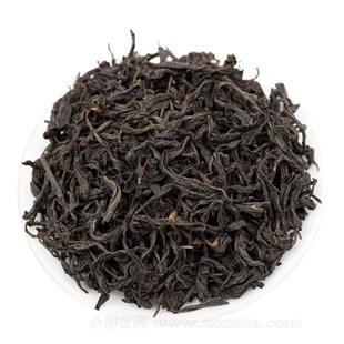 桐木关正山小种野茶