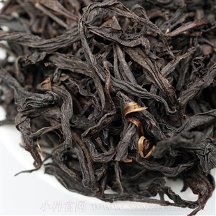 桐木关 百年老枞 原生态野茶 批发价格